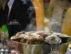 自助餐茶歇外卖、烧烤大盆菜、荔枝宴、小龙虾宴等配送