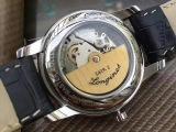 精仿一比一手表能买吗,细说一下高档复刻哪里买要多少钱