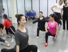 丫丫舞蹈中考特长培训、舞蹈高考集训、青少儿舞蹈基本功