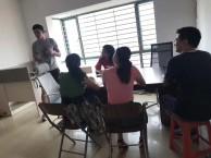 公明中外教高质量英语培训班 对英语说NO
