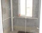 异想家居,水电土木,门窗隔墙,橱柜,吊顶等装修改造