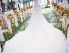 开州伊爱阁婚礼草坪 浪漫打造