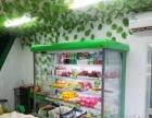 瓯娄桥人民医院对面绿色果园水果店转让