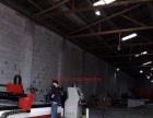 长沙LED发光字制造,大型招牌发光字,楼宇亮化工程