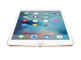 绵阳平板电脑分期付款 实体店办理iPad pro分期按揭