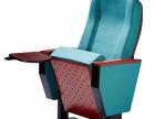 带写字板的实木会议椅生产厂家