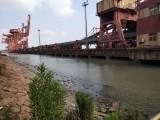 常州市码头检测机构-码头安全检测方案