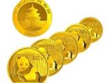 济南回收老钱币 济南回收纪念币 济南回收邮票 济南银元回收