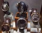 江北区名表回收公司,二手手表回收