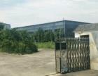 杨家镇高速对面近邻香草园 厂房 1000平米