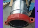 河北宇通大口径高压胶管 钢编胶管 胶管总成 高压排水胶管