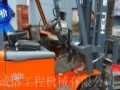 杭叉 H系列1-3.5吨 叉车         (质保半年送货上