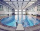 诺伯曼健身游泳