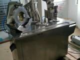 旭朗半自动胶囊填充机厂家直销