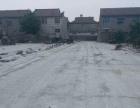 淄川区龙泉镇韩庄村 仓库 5000平米
