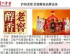 中国人寿 车险市县城乡区销售代理