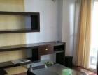 北海大道京都书店旁 北园星座 大3房商住两 168平米