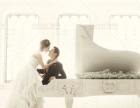 山东省新泰市的哪家婚纱摄影比较好/天艺施华洛婚纱摄