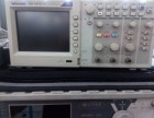 GV898电视信号发生器 GV698