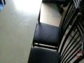 补习用课桌椅