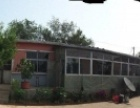 出租北大桥附近新荒地村的厂房