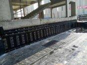 潍坊优质寿光高分子防水卷材供应商 寿光优质高分子防水卷材