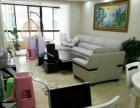 黄马褂曹操到家政服务,专业的家庭保洁,保养和甲醛检