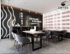 广州泡面小食堂加盟热线是多少