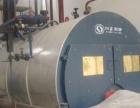 南昌市提供机组清洗 汽车制造行业清洗冷却水系统清洗