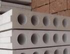 石膏砌块、石膏过梁