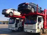 杭州汽車托運,全國連鎖全程全險,20年專注轎車托運公司