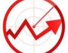 仙桃股票配资,门槛低 期限活 效率高