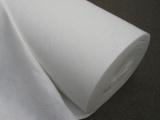 中山土工布厂家,工程专用土工布找新文塑业
