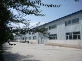 出租高新北区工业园内2000平米消防环保手续齐全厂房库房