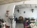 光明新区 2.5K营业额餐饮店转让(个人)
