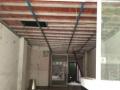 区府路筱塘南街987号(靠沟头园圈)店面及半楼出租