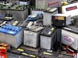 沈阳叉车蓄电池回收叉车电池回收