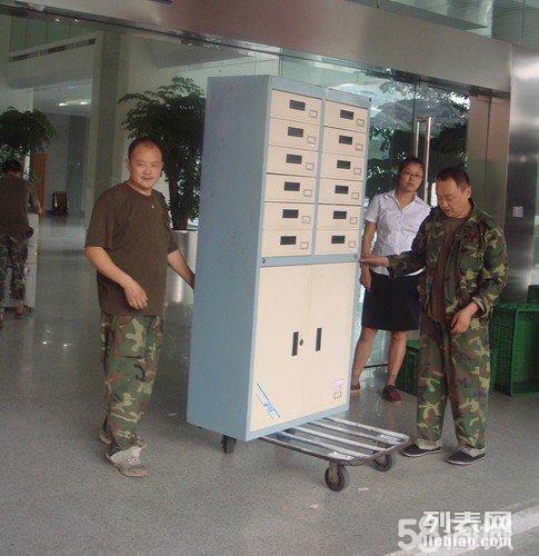 宜昌又发搬家,单位搬家 居民搬家 小型搬家公司搬家