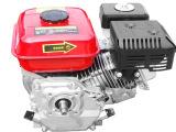 汽油 单缸四冲程风冷汽油发动机 小型汽油机 柴油发动机