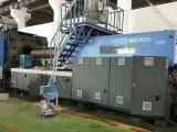 工厂生产中海天MA2800吨注塑机平价转让