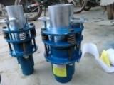 厂家供应耐高温耐高压弹性套筒补偿器质量卓越华通是你的不二之选