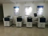 海南地产开盘 展会展览 会议提供复印机打印机电脑租赁