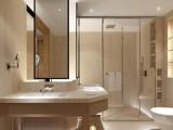 杭州下城新房装修装饰-老房翻新-二手房改造