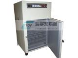 苏州电子电容器专用烘箱哪家好,蒸汽干燥箱