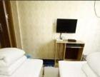 出租家庭旅馆,单人间,大床房,双人间