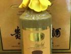 求购北京回收60年代70年代80年代90年代老茅台酒