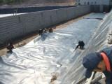 北京土工膜厂家直销hdpe防水防渗土工膜