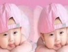 LOCHI乐知母婴用品 LOCHI乐知母婴用品诚邀加盟