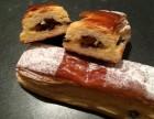 丹麦面包技术加盟丹麦面包扶持加盟丹麦面包加盟