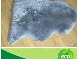 厂家直销 羊毛地毯地垫 办公欧式满铺地毯